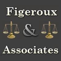 Figeroux & Associates