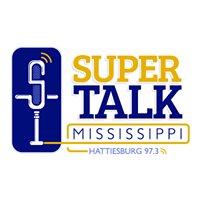 SuperTalk Hattiesburg - WFMM 97.3