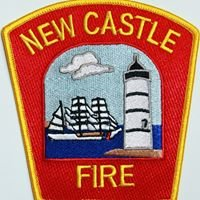 New Castle Fire Department, New Hampshire