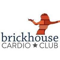 Brickhouse Cardio Club Charleston, WV