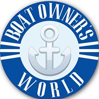 Boat Owners World