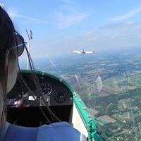 Caesar Creek Soaring Club