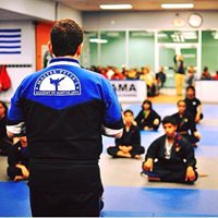 Master Peter's Academy of Martial Arts