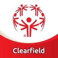 Special Olympics of Clearfield County