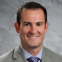 Joe Dierks - Northwestern Mutual
