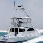 Strike Zone Fishing Charters,Destin Fl