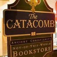 The Catacomb Bookstore Coffee House