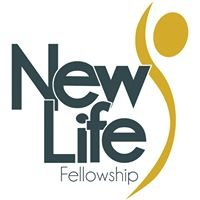 New Life Fellowship, Chipley