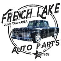 French Lake Auto Parts, Inc