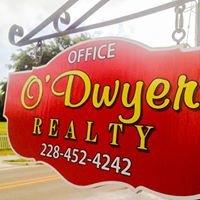 O'Dwyer Realty