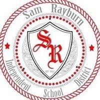 Sam Rayburn ISD