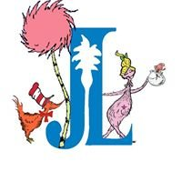 Junior League of Santa Barbara Gala: A Seussical Ball