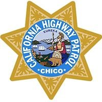 CHP – Chico