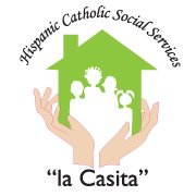 Catholic Social Services- Multicultural Resource Center