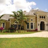 Bay County, Florida Real Estate