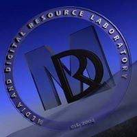 Media & Digital Resource Lab