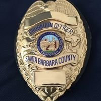 Santa Barbara County Probation