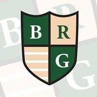 BRG Apartments