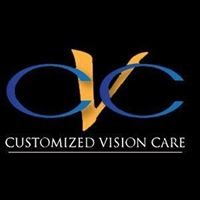 Customized Vision Care