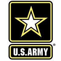 "U.S. Army Recruiting Company San Gabriel Valley ""Stallions"""