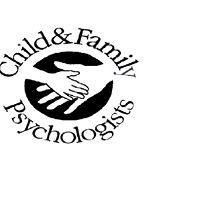 Child & Family Psychologists