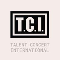 T.C.I. (Talent Concert International)