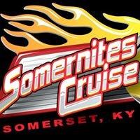 Somernites Cruise