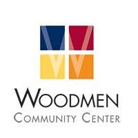 Woodmen Community Center