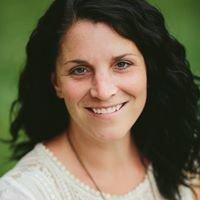 Sarah Collins Photography