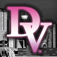DV Love Boutique Stratosphere