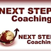 Next Step Coaching