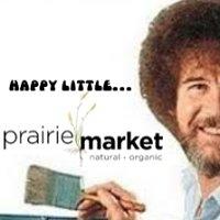 Prairie Market Tallgrass