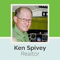Ken Spivey Realtor - Your Destin Home