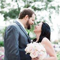 Light Up Wedding Photography