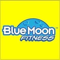 Blue Moon Fitness - Omaha North