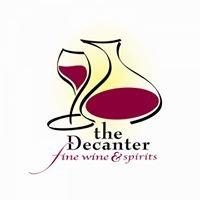 The Decanter Fine Wines & Spirits