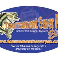 Tournament Saver Pro