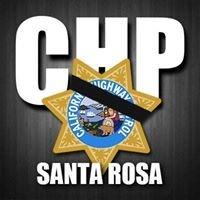 CHP – Santa Rosa