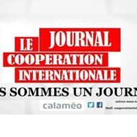 Coopération Internationale Journal