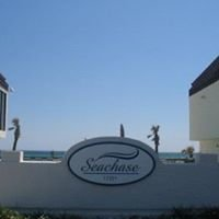 Seachase Management, Inc.