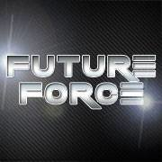 Naval Science and Technology Future Force Magazine