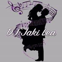 DJ Jacki Lea formerly Elite DJ & Video