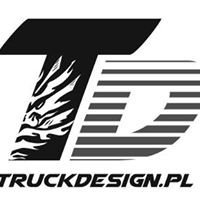Truckdesign.pl