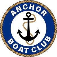 Anchor Boat Club