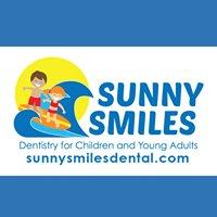 Sunny Smiles Dentistry: Ventura, Santa Barbara & Oxnard