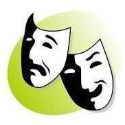 Theatre Network of Wilmington, Inc.