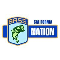 California BASS Nation
