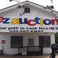 EZ Auction