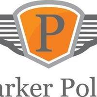 Parker Poles