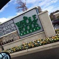 Whole Foods Market Newport News